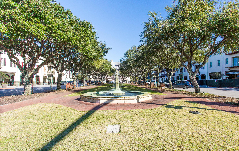 104 Barrett Square   Photo 19