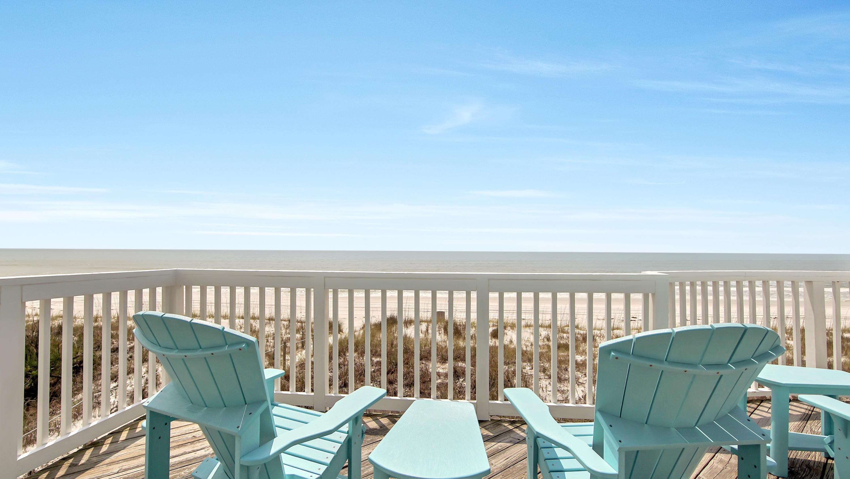 5307 Gulf Drive, Panama City Beach, FL 32408