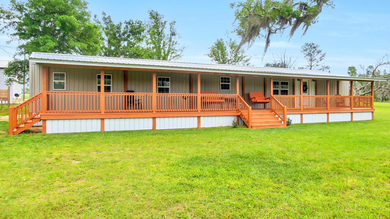 3456 Syfrett Road, Chipley, FL 32428