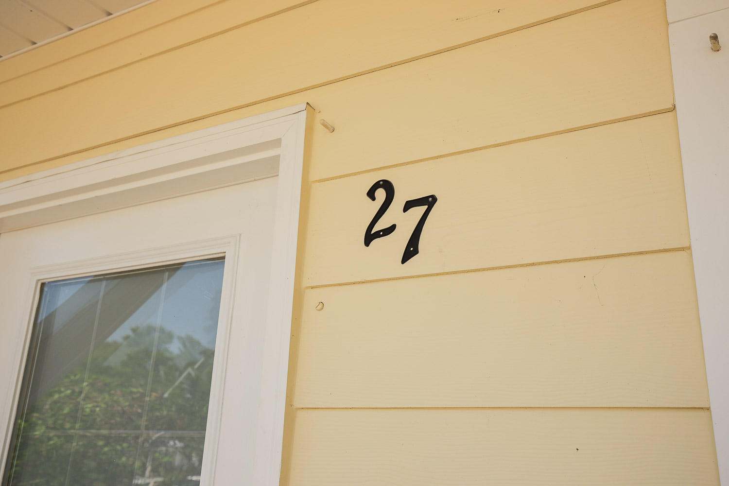 27 Topside Drive  Photo 27