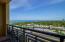 10 Harbor Boulevard, E711G, Destin, FL 32541
