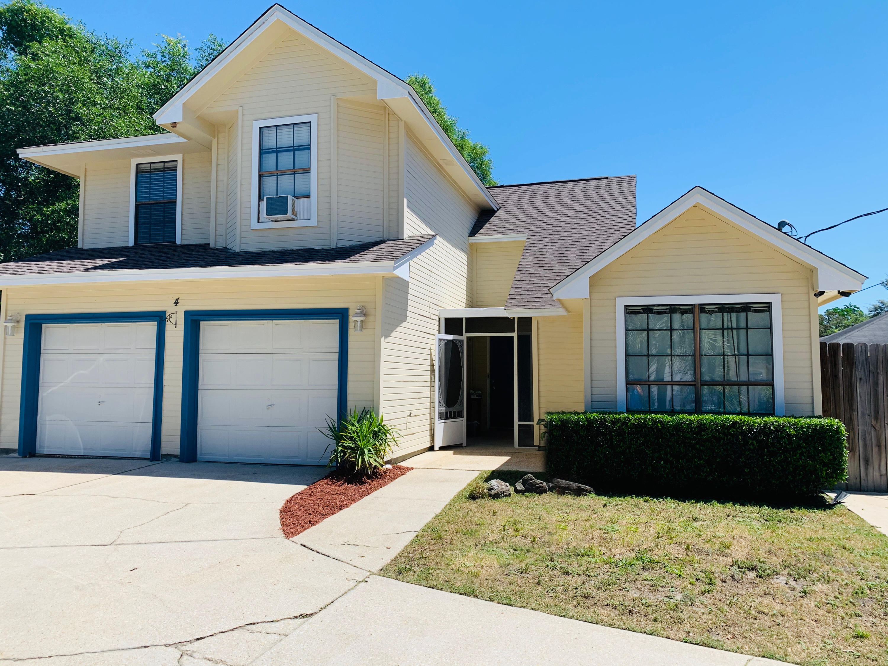 4 James Place, Mary Esther, FL 32569