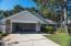 3908 Mesa Road, Destin, FL 32541