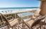 774 Sundial Court, UNIT 202, Fort Walton Beach, FL 32548