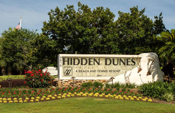 9815 Us Highway 98 UNIT 237, Miramar Beach, FL 32550
