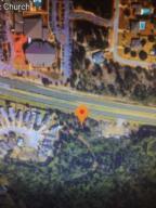 0000 Gulf Breeze Parkway, Navarre, FL 32566