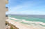 4100 E Co Highway 30-A, UNIT 1307, Santa Rosa Beach, FL 32459