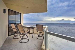 100 Gulf Shore Drive, UNIT 308, Destin, FL 32541