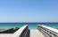 Beach Access #2