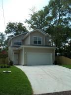 348 Fir Avenue, Niceville, FL 32578