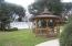 1501 N Partin Drive, 247, Niceville, FL 32578