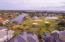 515 Regatta Bay Boulevard, Destin, FL 32541