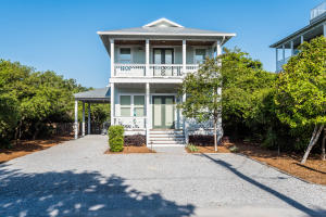 110 Gulf Point Road, Santa Rosa Beach, FL 32459