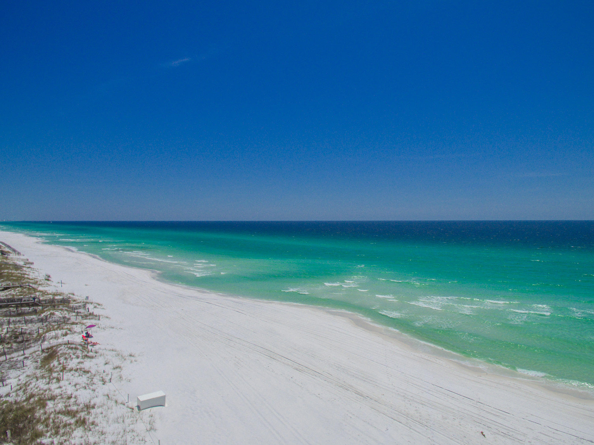 9815 Us Highway 98 UNIT A1006, Miramar Beach, FL 32550
