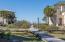 5 N Galvez Court, Pensacola Beach, FL 32561