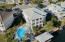 139 Le Port Dr Drive, Pensacola Beach, FL 32561