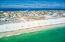1003 Maldonado Drive, Pensacola Beach, FL 32561