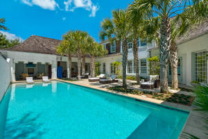 194 W Kingston Road, Rosemary Beach, FL 32461