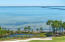 Bay Views, Destin Bridge and Kelly Plantation Golf Course