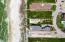 131 Paradise By The Sea Boulevard, Inlet Beach, FL 32461
