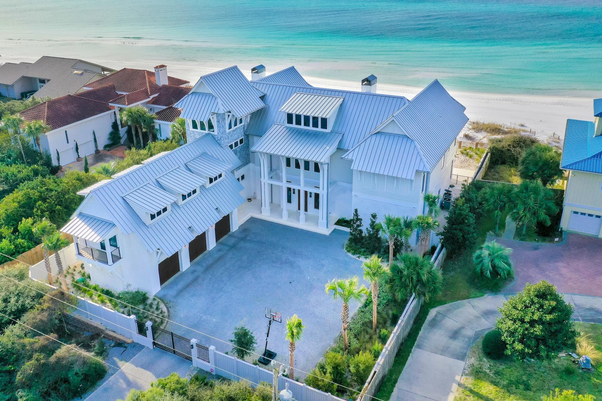 139 Highland Avenue, Santa Rosa Beach, FL 32459