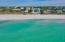 139 Highland Avenue, 30A, Santa Rosa Beach, FL 32459