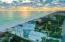 139 Highland Avenue, Santa Rosa Beach, FL 32459