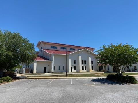 4325 W Commons Drive, Destin, FL 32541