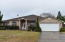 442 Jillian Drive, Crestview, FL 32536