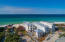 60 Mako Drive, Santa Rosa Beach, FL 32459