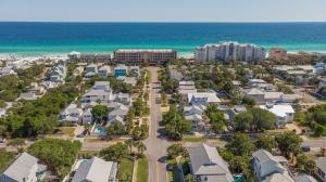 Perfectly Positioned in Crystal Beach