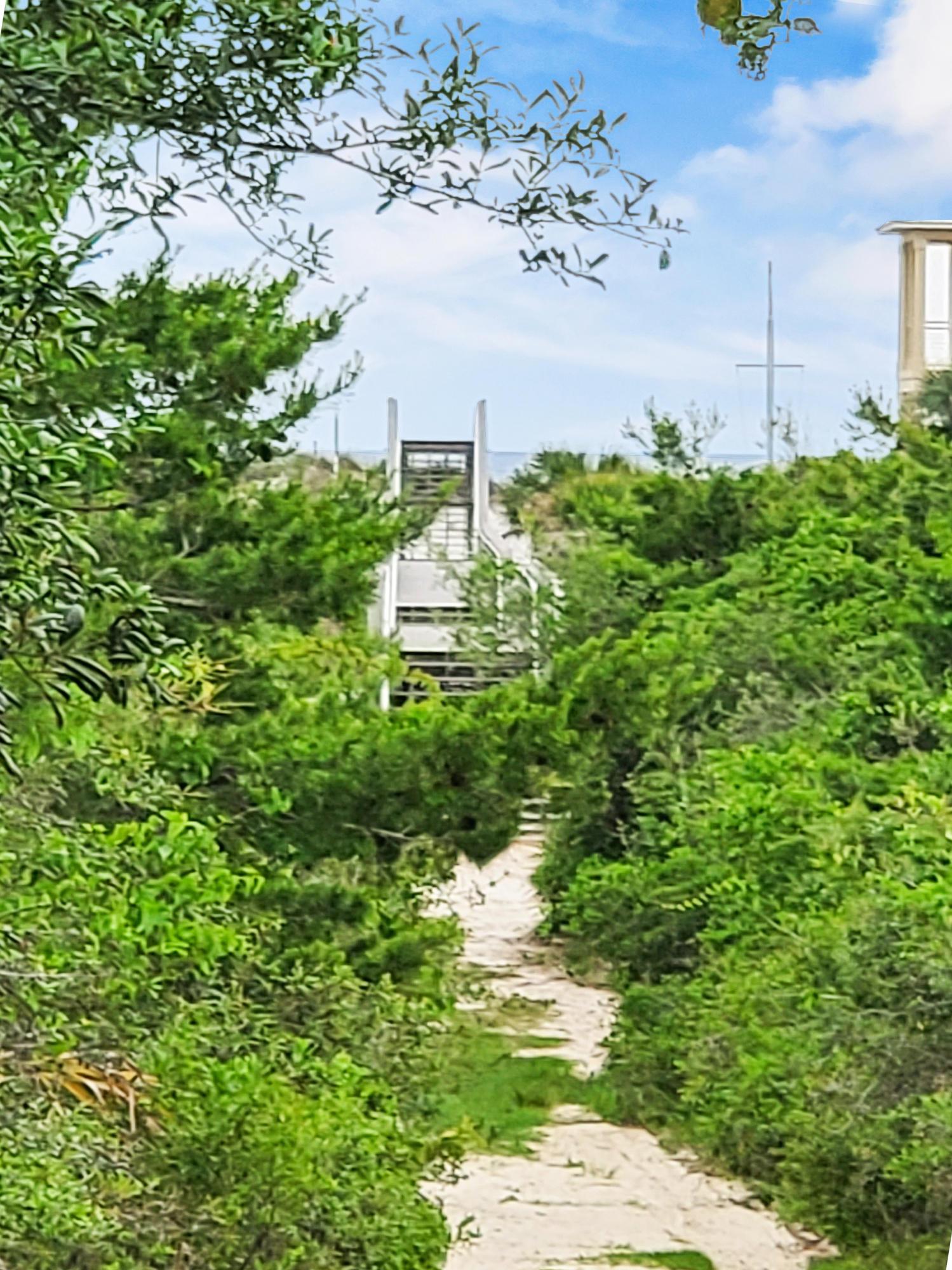 240 Park Place Avenue  Photo 12