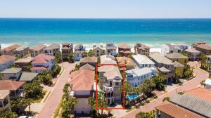 4831 Ocean Boulevard, Destin, FL 32541