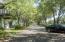 34 N Barrett Square, UNIT 3E, Inlet Beach, FL 32461