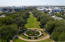 East Long Green Park w/Knot Garden