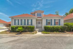 1603 Mallorca Cove, Niceville, FL 32578
