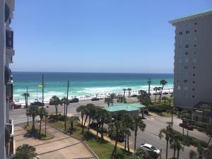 1096 Scenic Gulf Drive, UNIT 406, Miramar Beach, FL 32550