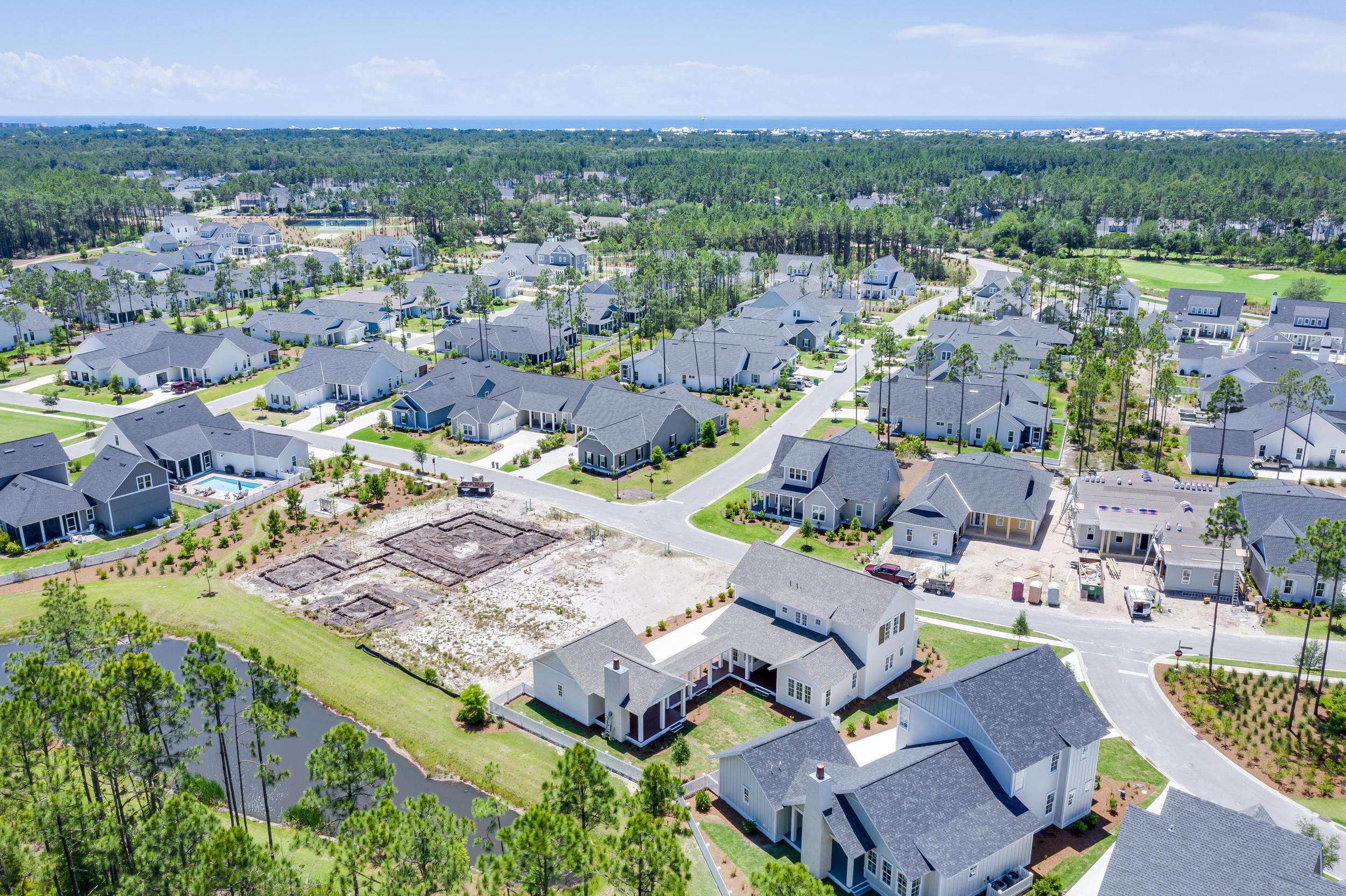 Lot 12 Trailhead Drive  Photo 45