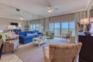 9011 W Us Highway 98, UNIT C1004, Miramar Beach, FL 32550