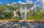 227 Sand Hill Circle, Santa Rosa Beach, FL 32459