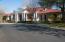 6338 Augusta Cove, Destin, FL 32541