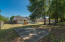 154 Tranquility Drive, Crestview, FL 32536