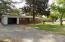 48 NW Hemlock Drive, Fort Walton Beach, FL 32548