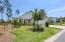 126 Firefly Way, Inlet Beach, FL 32461