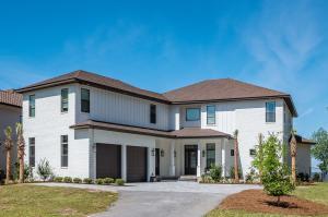 495 Driftwood Point Road, Santa Rosa Beach, FL 32459