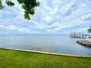 1.20 Acres Driftwood Point Road, Santa Rosa Beach, FL 32459