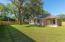 512 Bailey Drive, Niceville, FL 32578