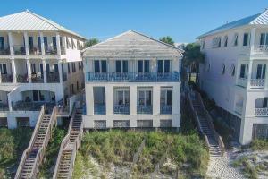1875 Scenic Gulf Drive, Miramar Beach, FL 32550
