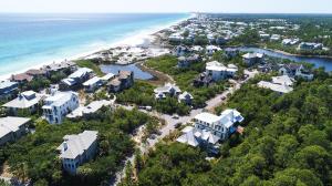 LOT 54 W Bermuda Drive, Santa Rosa Beach, FL 32459