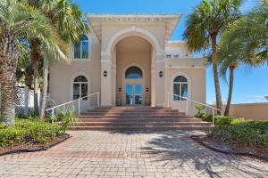 2976 Scenic Hwy 98 East located in the Shores of Crystal Beach